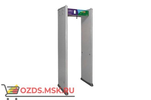 БЛОКПОСТ PC Z 600|1200|1800 [Р] Металлодетектор