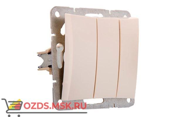 Schneider Electric WDE000231 Выключатель