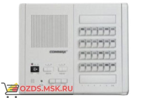 Commax PI-20LN Пульт