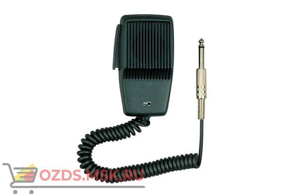 ITC-Escort Т-721 Микрофон
