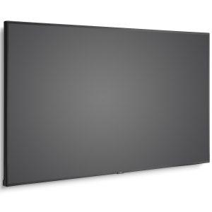 NEC V864Q: Профессиональная панель