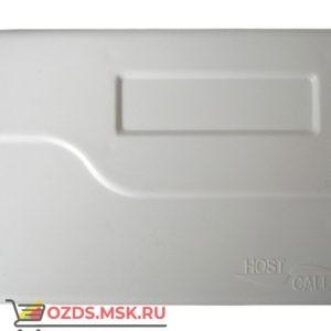 Hostcall СК-3.02 Системный контроллер