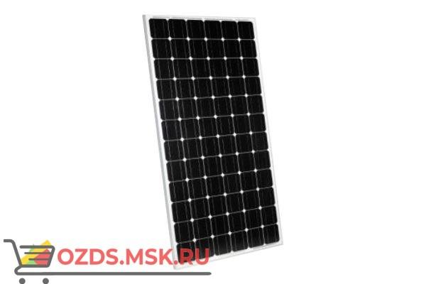 Delta SM 200-24 М: Солнечная батарея