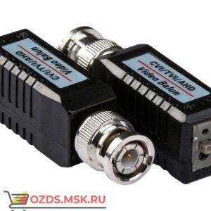 Optimus B-1 (AHD/TVI/CVI) Приемник и передатчик