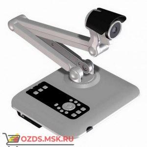 DOKO DC1+: Документ-камера