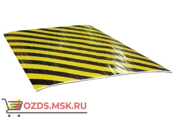 IDN500 ДС-ВП-4: Демпфер стеновой