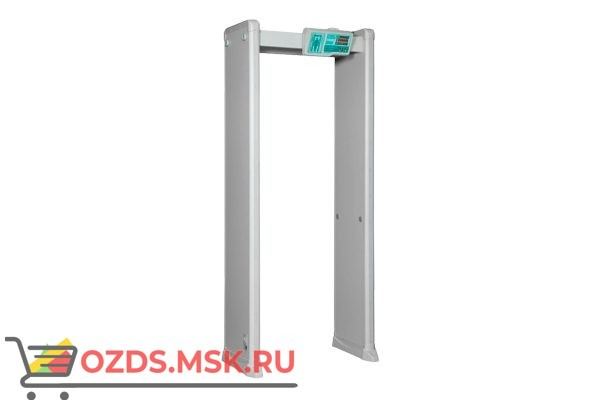 БЛОКПОСТ PC Z 1800 M K (18/12/6) Металлодетектор