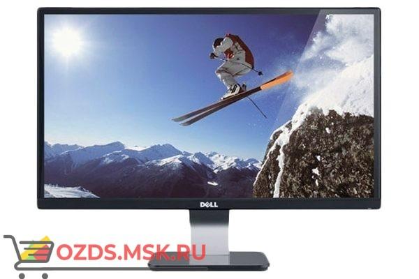 DELL S2240L: ЖК монитор