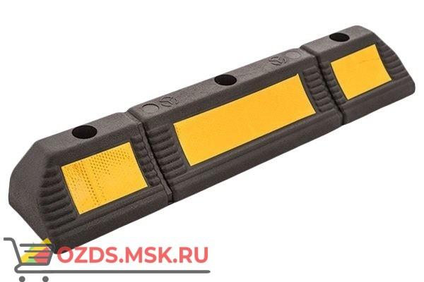 IDN500 КП-0,6 Колесоотбойник