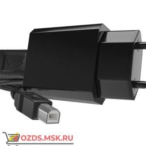 VGL Патруль: Комплект для зарядки СУ