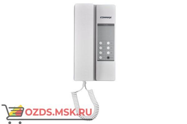 Commax TP-6RC Переговорное устройство