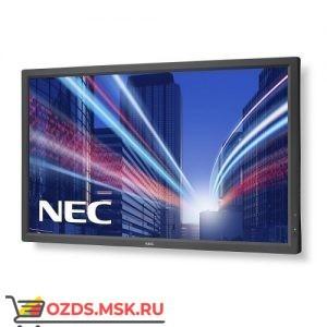 NEC MultiSync V323-2: Профессиональная панель