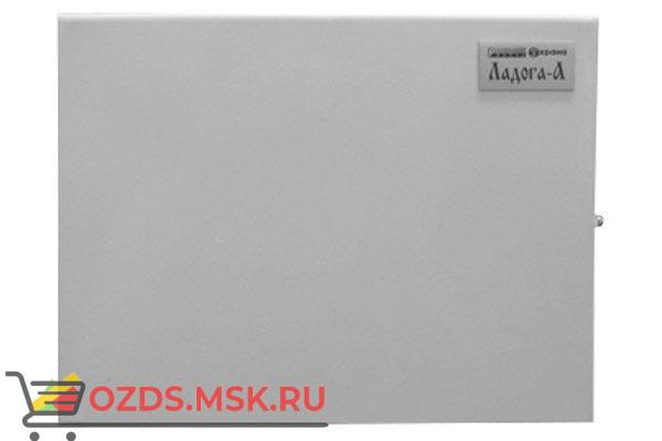 Ладога БСИ-А исп.1 блок сопряжения интерфейсов адресный (металлический корпус)