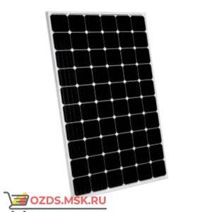 Delta BST 270-24 M: Солнечная батарея