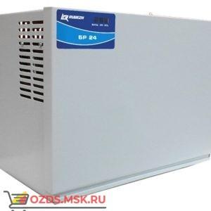 Рубеж БР-24 2х40: Бокс резервного электропитания