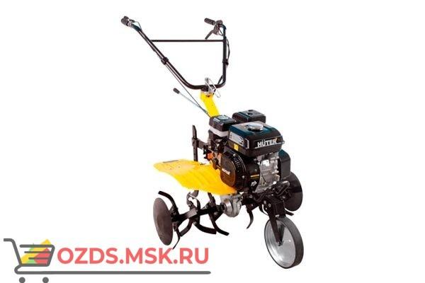 Huter GMC-7.0(M) Мотоблок (мотокультиватор)
