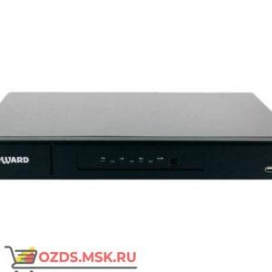 BEWARD BS1208 IP видеорегистратор
