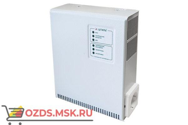 Штиль R250ST Стабилизатор