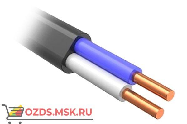 ВВГ-Пнг(А)-LS 2х1,5: Кабель