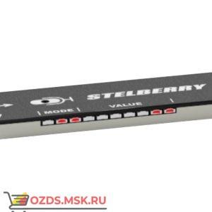 Stelberry M-80 Микрофон
