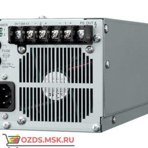 TOA VX-200PS ER Блок питания