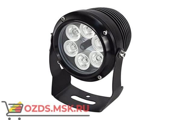 BEWARD LIR6: ИК прожектор