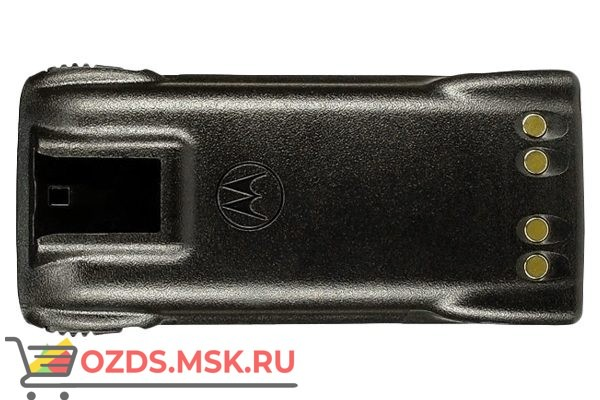 Motorola HNN9008 АКБ к GP-320