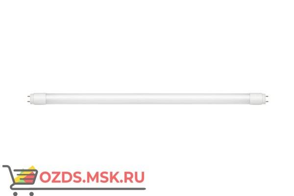 ASD LED-T8 10Вт G13 6500К 800Лм 600мм матовая: Лампа