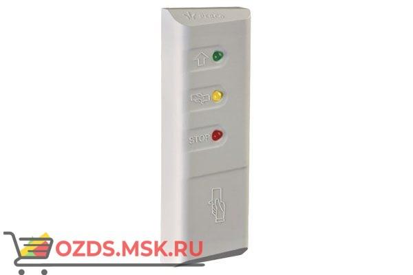 PERCo-CL201.1: Контроллер замка