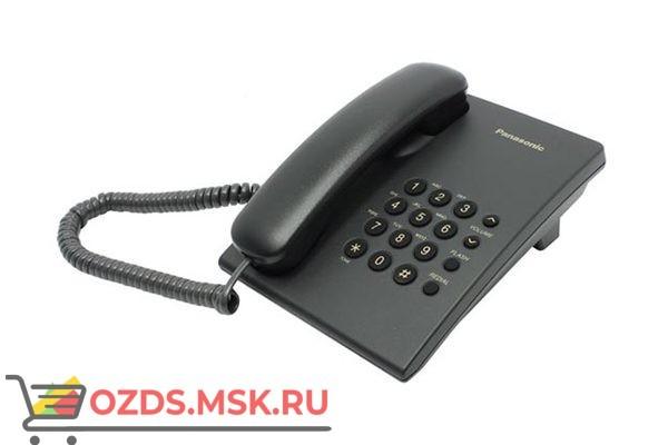 Panasonic KX-TS 2350 RUBТелефон