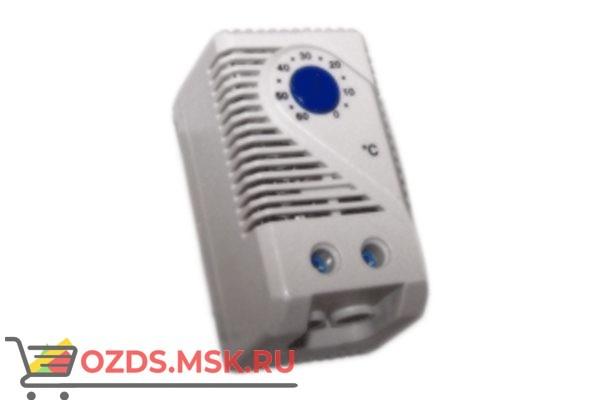 NTSS-T Термостат