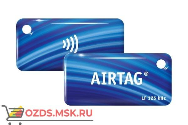 AIRTAG ATA5577 (синий): RFID-брелок