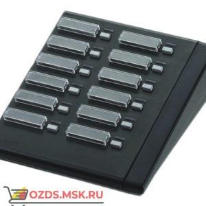 Inter M RM-6012KP: Клавиатура дополнительная
