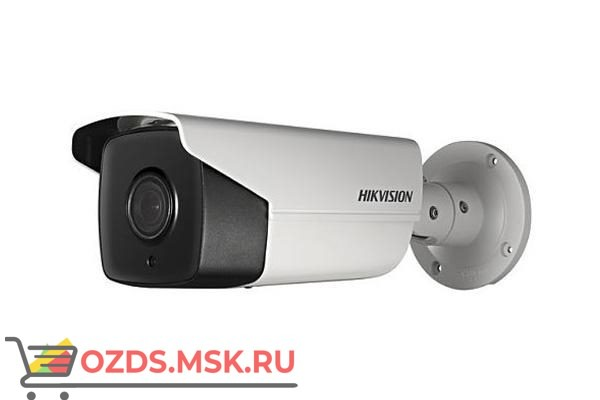 Hikvision DS-2CD4A65F-IZHS: IP камера