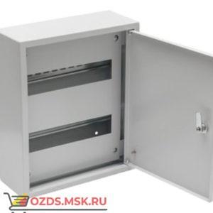 ЭКФ mb21-24-bas Щит ЩРН-24 (350х300х120) IP31 EKF Basic