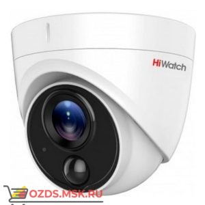 HiWatch DS-T213 (2.8 mm)