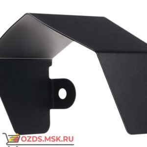 Эридан Козырёк к ИП и УПД 535-07е