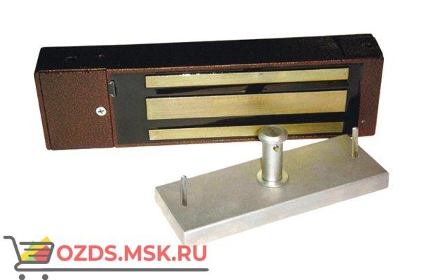 AccordTec ML-194.03К: Замок электромагнитный