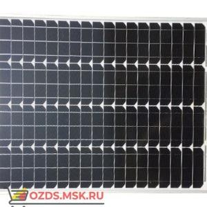 Delta FSM 100-24 M: Солнечная батарея