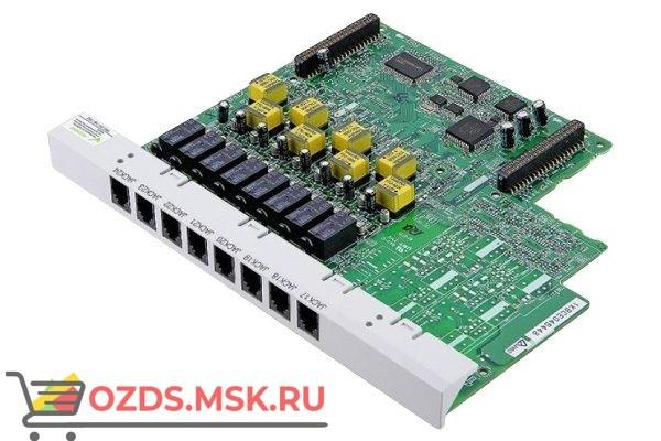 Panasonic KX-TE82474: Плата расширения