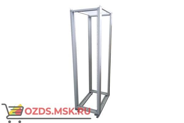 Эмилинк NTSS-2POR37U/600-1000 Стойка