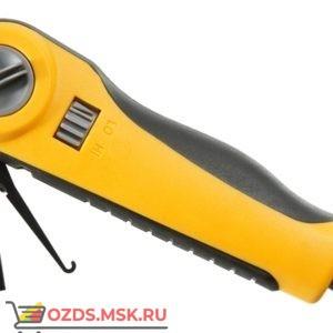 Hyperline HT-3640R Устройство для заделки кабеля