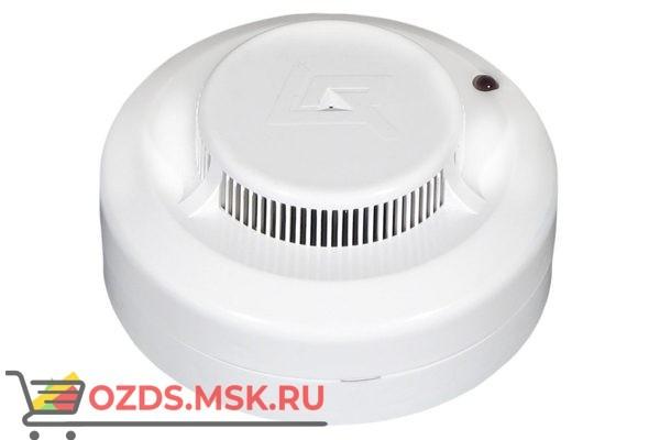 Рубеж ИП 212-141М (45мкА 9-30В -45/+55С): Извещатель пожарный