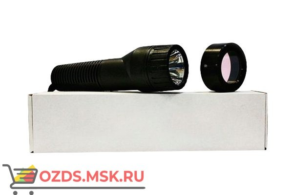 Эридан ТФ-2 Ex Тестовый комплект №3