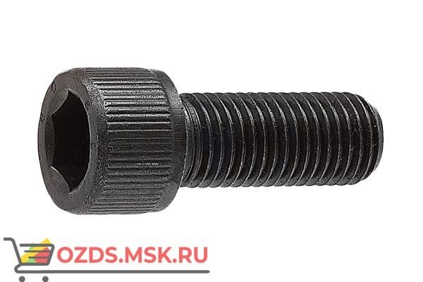 EZETEK 90427 Головка удароприёмная 14 мм, сталь
