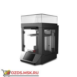 Raise3D N1 Dual: 3D принтер