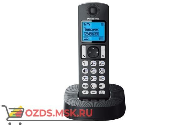Panasonic KX-TGC310RU1: Радиотелефон