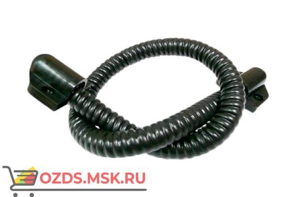 KL-6 ПВХ Гибкий кабель-канал