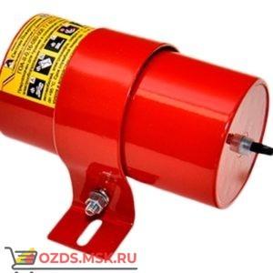 Эпотос Допинг-2.160п Генератор огнетушащего аэрозоля (ГОА)