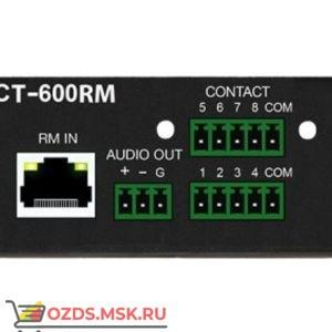 Inter-M CT-600RM Интерфейсный модуль